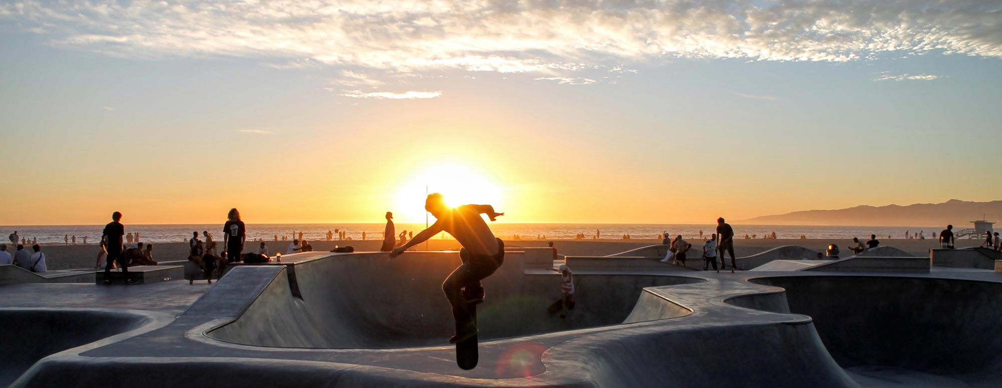 slide 3 skateboards